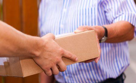 Mailing_Services_2-nyeji9nbguwpa0nmszopa27nz35yz6akmhngo2jtq6