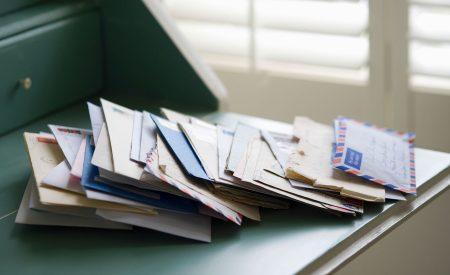 mail-delivery-nyeji4y4ioq9nyugkfnkfled05t4worwxue19oqsla